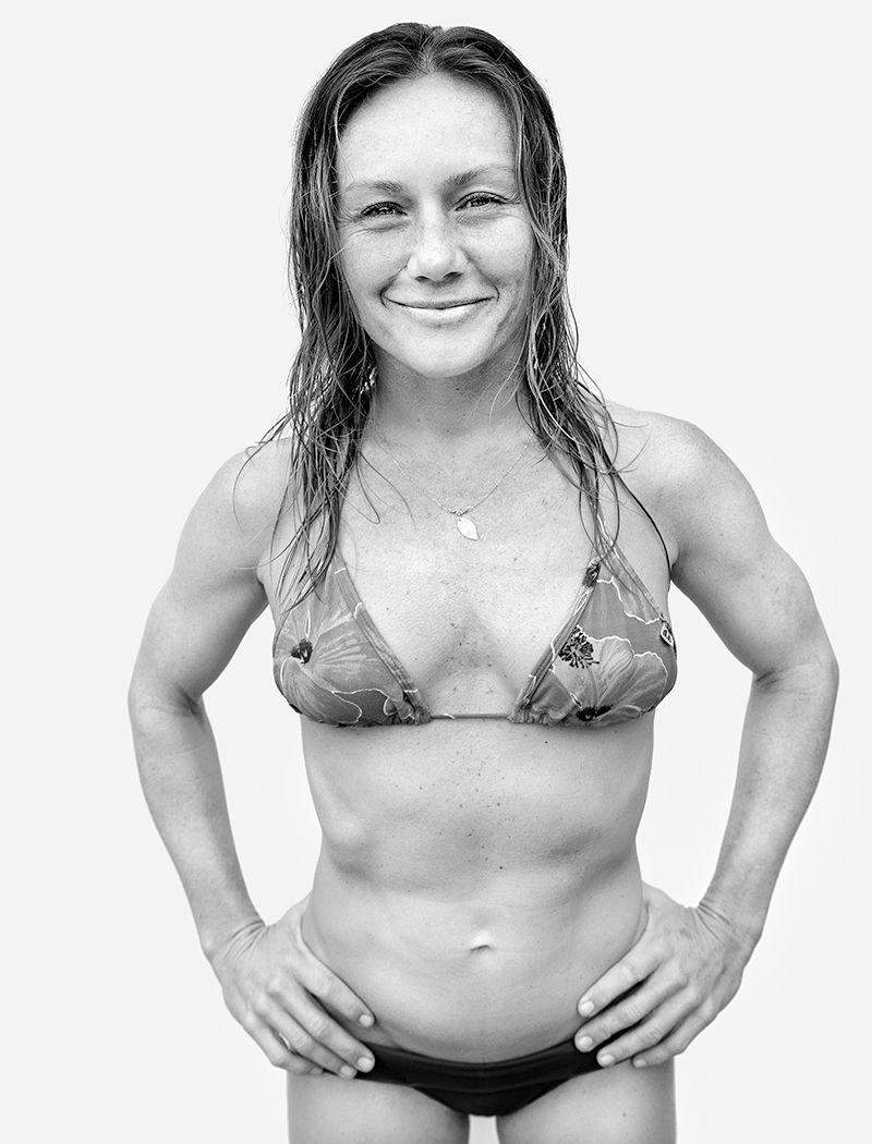 Rochelle Ballard