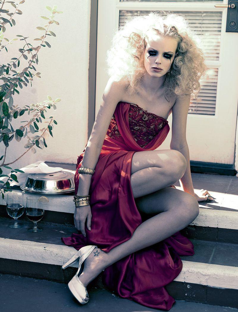 1red_dress__0040.jpg