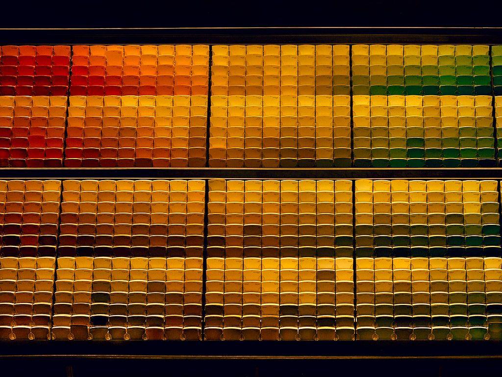 home-depot_paint-chips-1005739.jpg