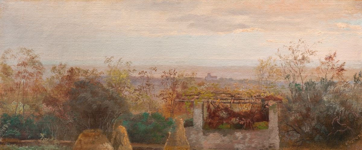 Custer_Albano_Distant View.jpg