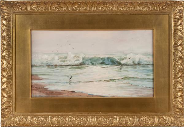 Millar, Addison T._Seascape.jpg