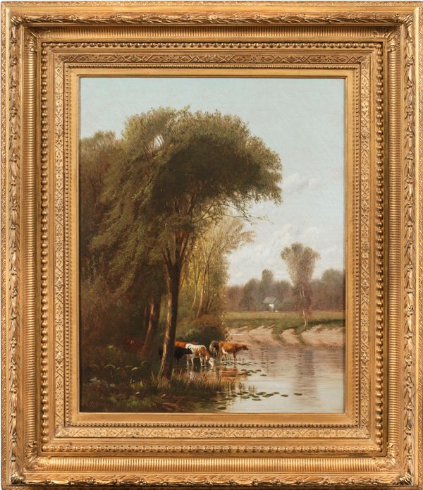 LOVERIDGE_Landscape_Framed.jpg