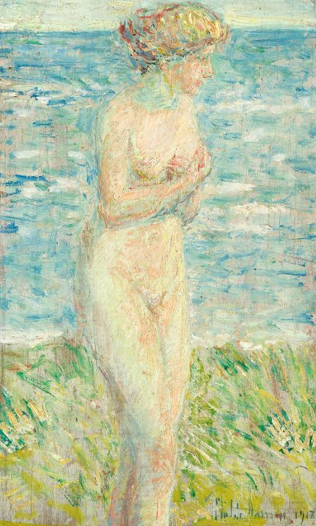 Hassam_Bather_Unframed.jpg