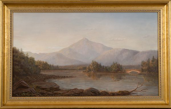 Sansaricq_Mount_Chocorua_12_Framed.jpg