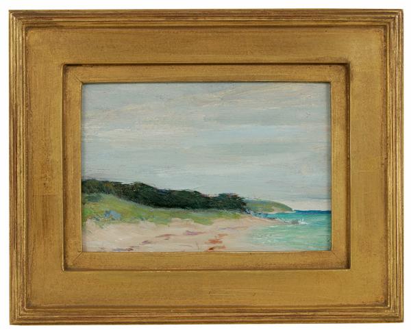 VOORHEES_Beach-View_Framed.jpg