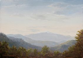 Sansaricq_ViewofMtWashington_Unframed.jpg
