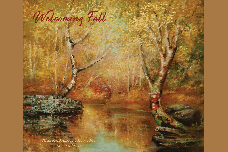Welcoming Fall.jpg