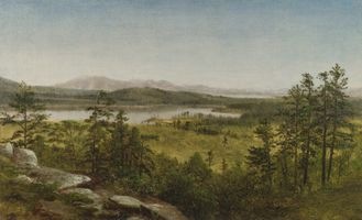 JOHNSON_Ossipee_Unframed.jpg