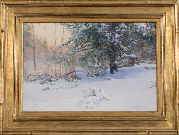 PALMER_FirstSnow_Framed.jpg