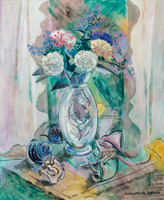 ZORACH_Flowers-Shells_Unframed.jpg