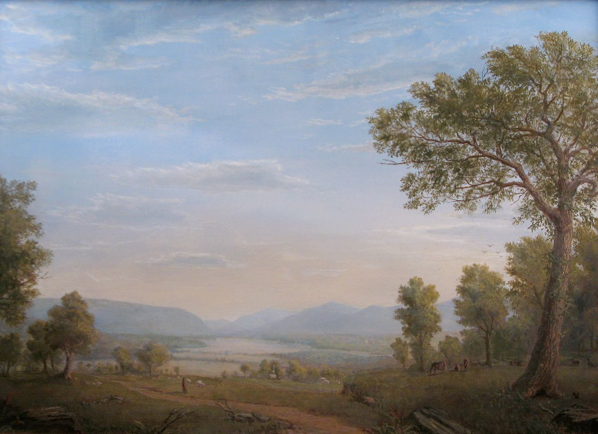 Sansaricq_View from Boscobel_Unframed.jpg