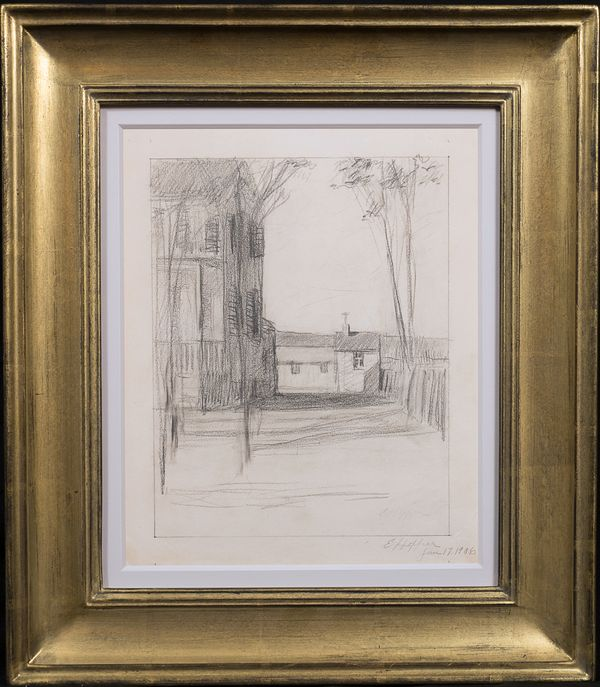Hopper_Nyack_Framed.jpg