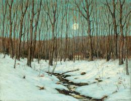 Voorhees_Winter Moonrise_Final.jpg