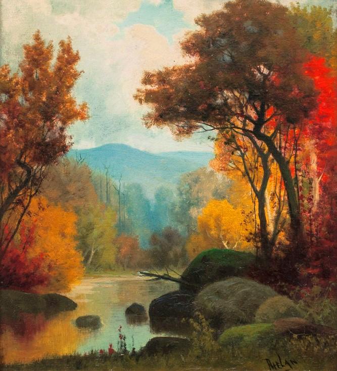 Phelan_Autumn_Unframed