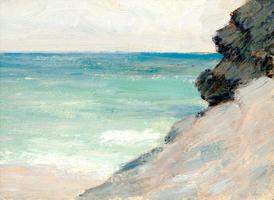 Clark Greenwood Voorhees Ocean View
