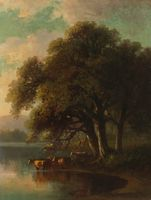 CHAMPNEY_Evening_Unframed.jpg