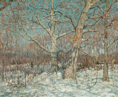 Voorhees_Winter Scene, Old Lyme_Final.jpg
