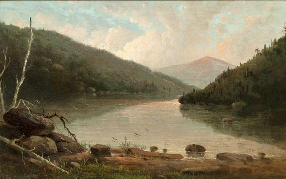 Titcomb, Virginia_Hunter Mountain_unframed.jpg