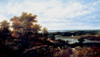Havell, Robert_View of the Hudson.jpg