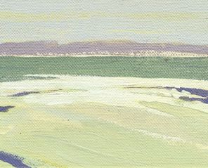 Miraglia, Anthony_Coastal Landscape_crp.jpg