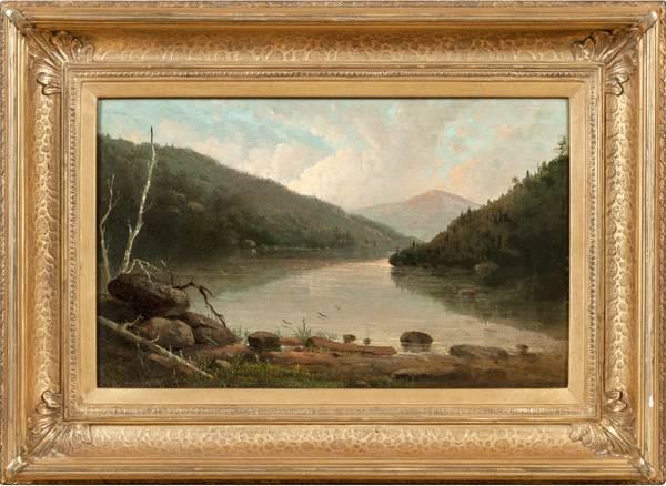 Titcomb, Virginia_Hunter Mountain.jpg