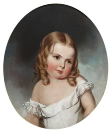 Jane Cooper Sully Darley Ellie Kendall unframed