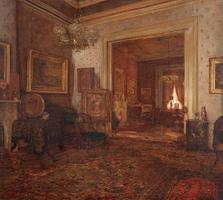 Palmer, Van Antwerp Interior.jpg