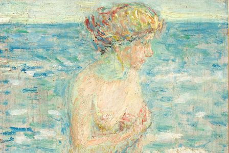 HASSAM_Bather_Detail.jpg