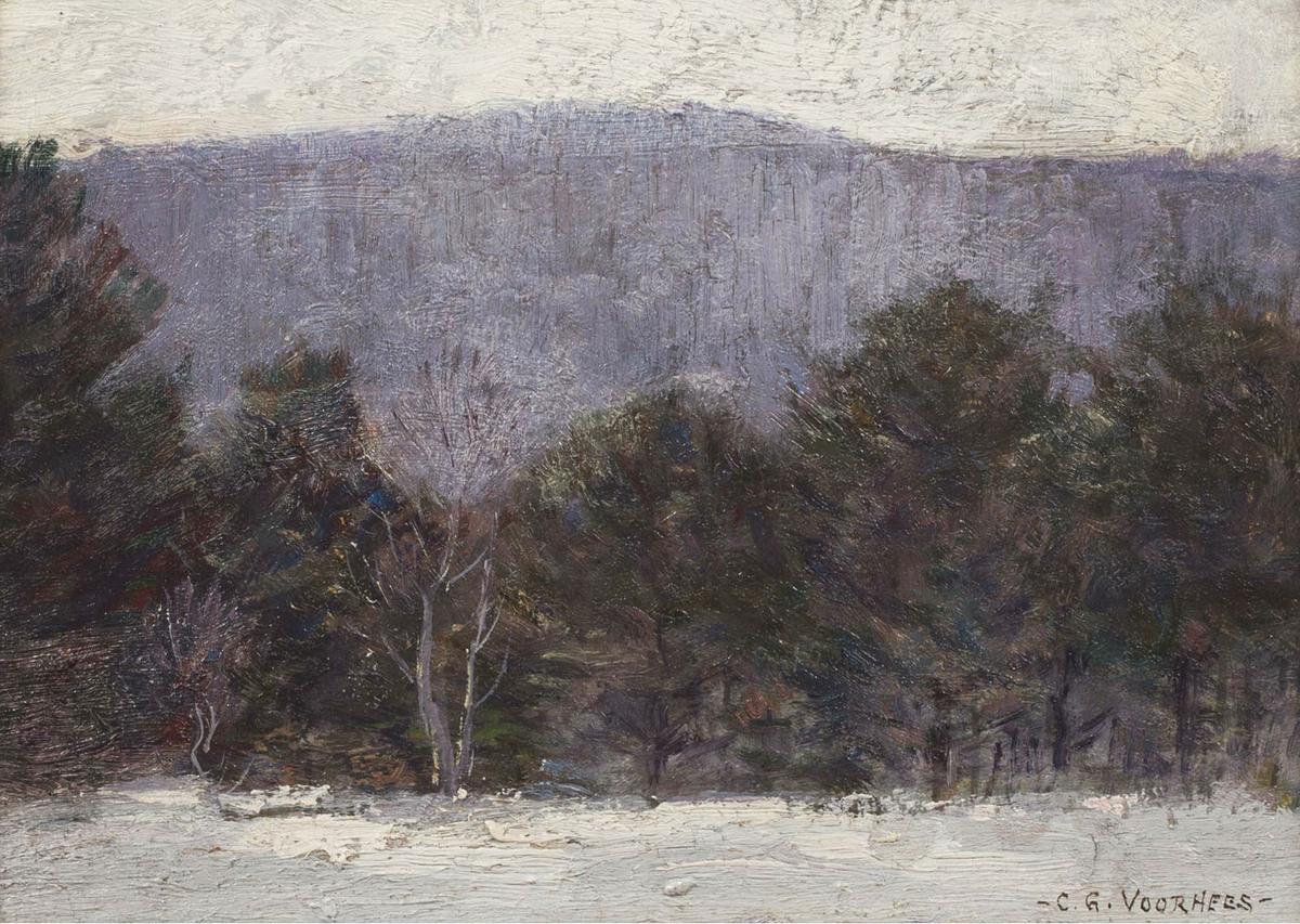 crp_Voorhees Clark_Winter Berkshire Landscape.jpg