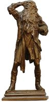Noble, William Clark. Rip Van Winkle as portrayed by Joseph Jefferson.jpg