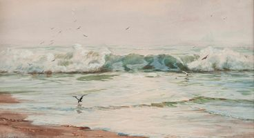 Millar, Addison T._Seascape_unframed.jpg