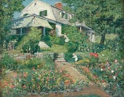Voorhees_My Garden_Final.jpg