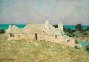 Voorhees_Portrait of a House Bermuda_Final.jpg
