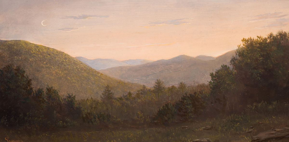 SANSARICQ_Evening-Catskills_Unframed.jpg