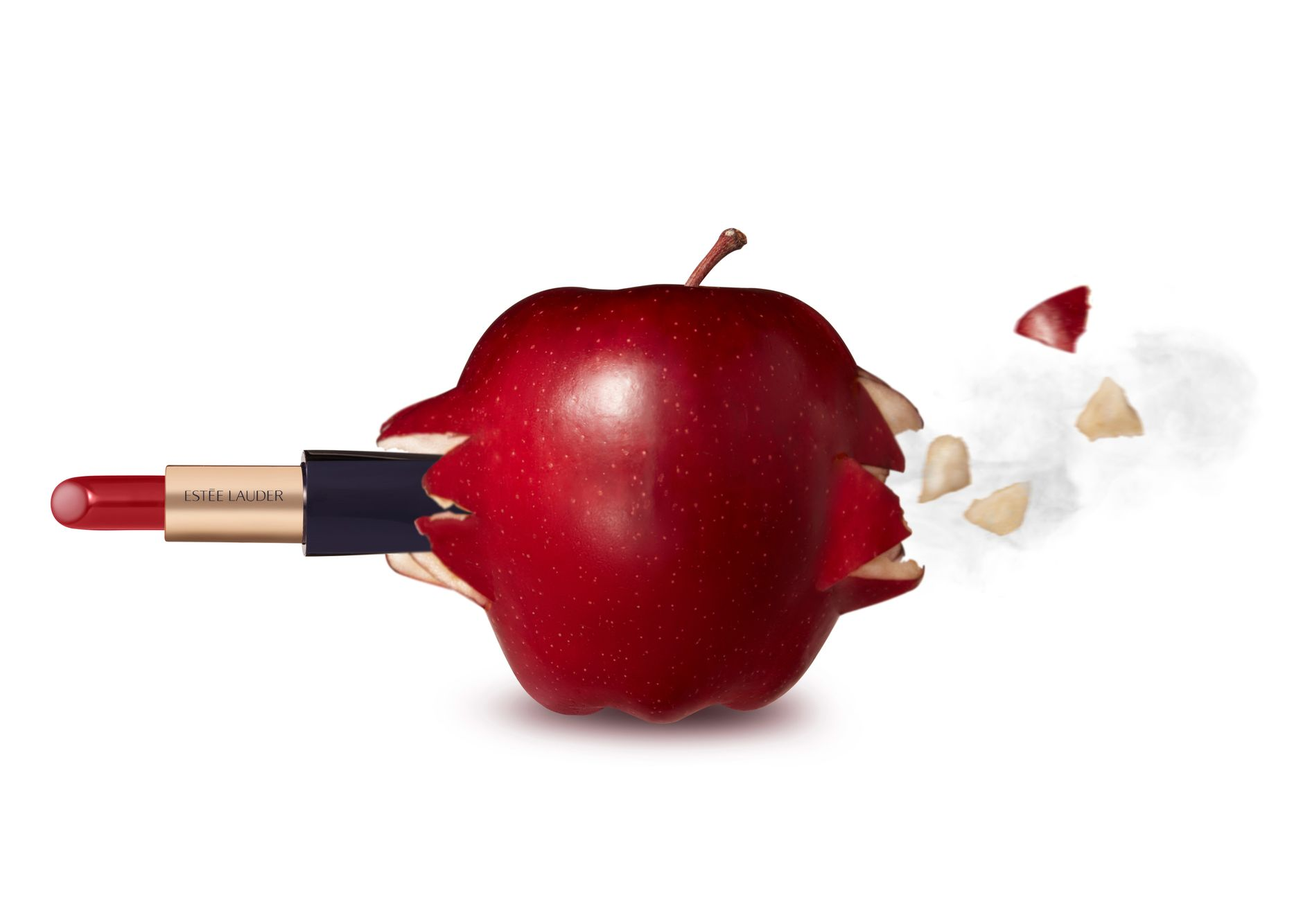 WEB-Apple-review.jpg