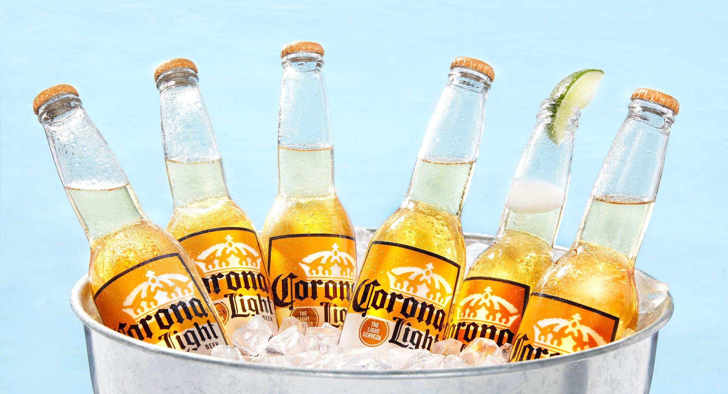 Corona-WEB.jpg