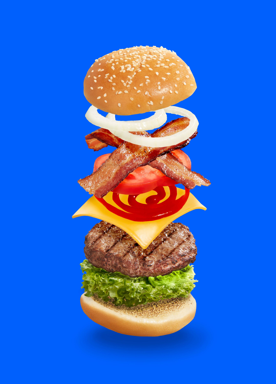 WEB-BurgerDrop_review_V5.jpg