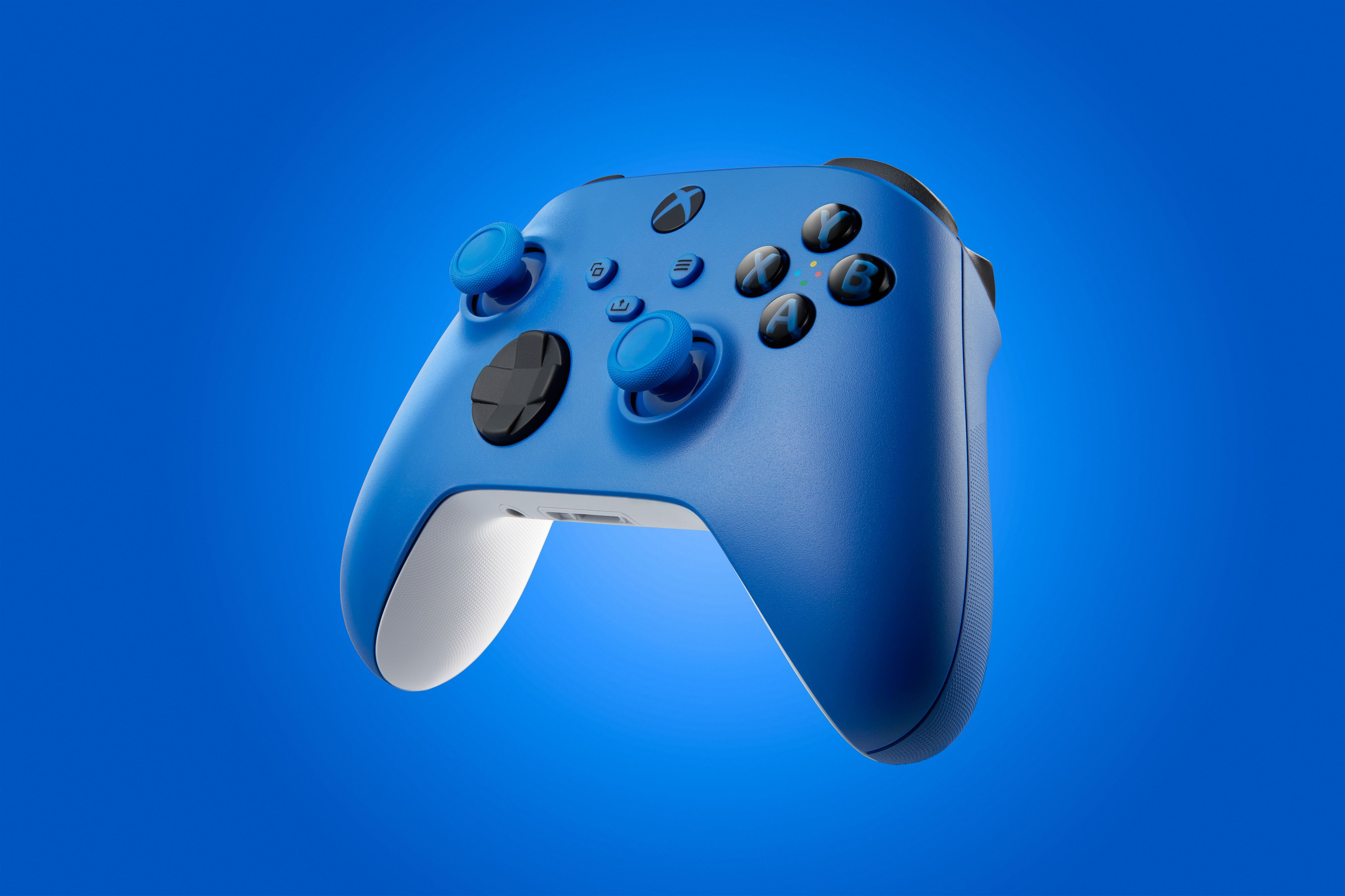 WEB-XBox-Controller-V4-review.jpg