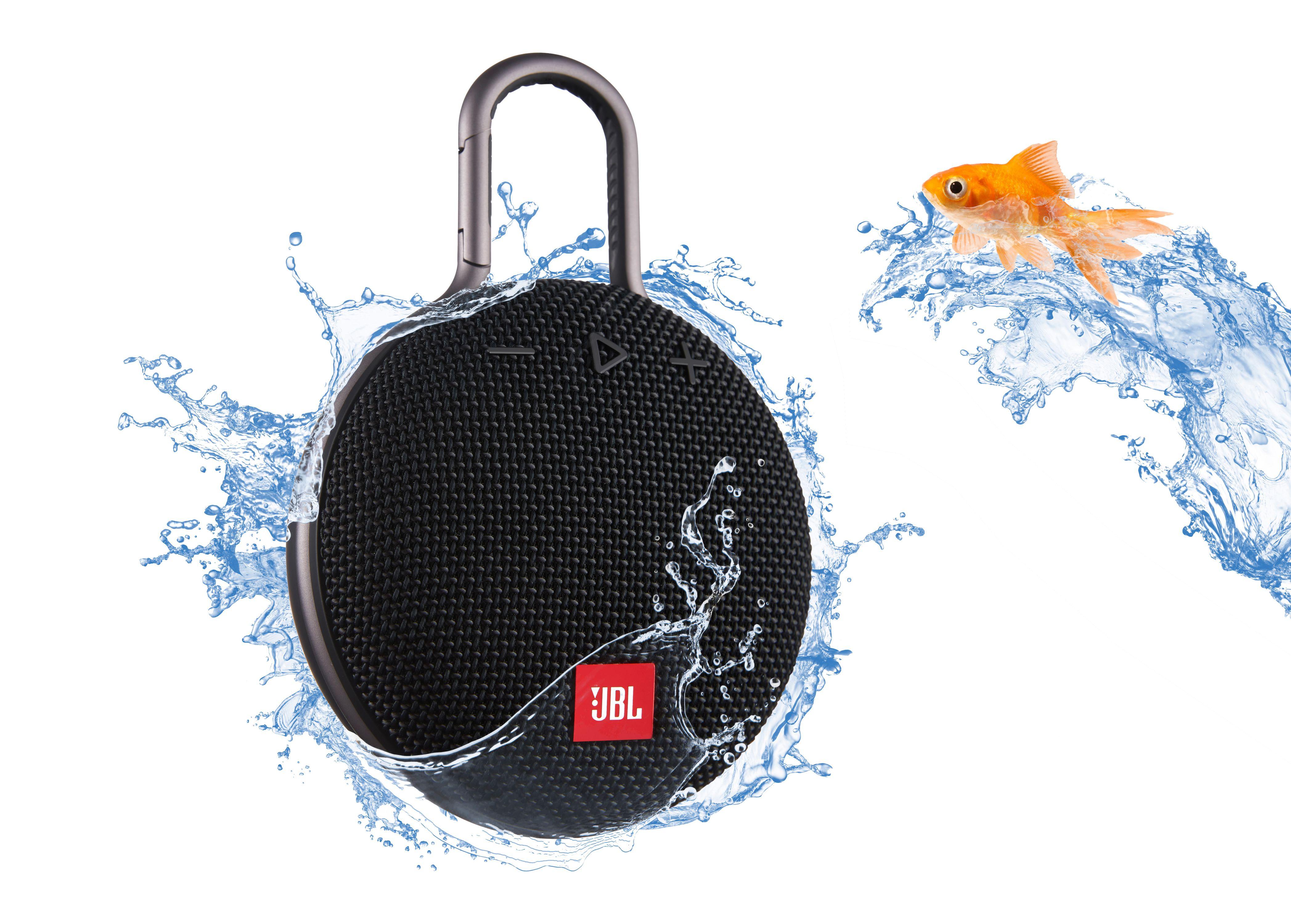 WEB-Main-JBL-Fish-V3.jpg