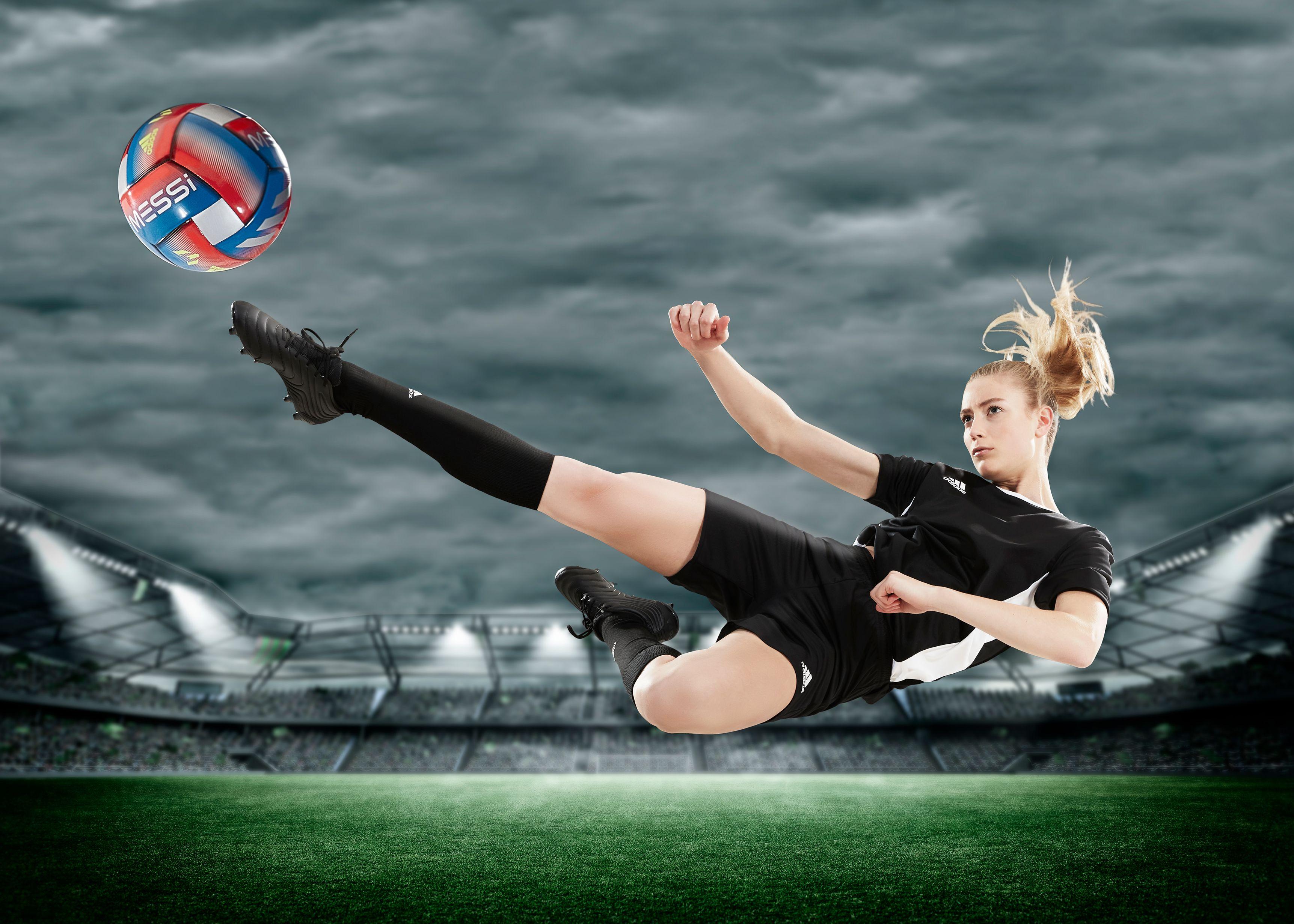 Pearla-SoccerWEB.jpg