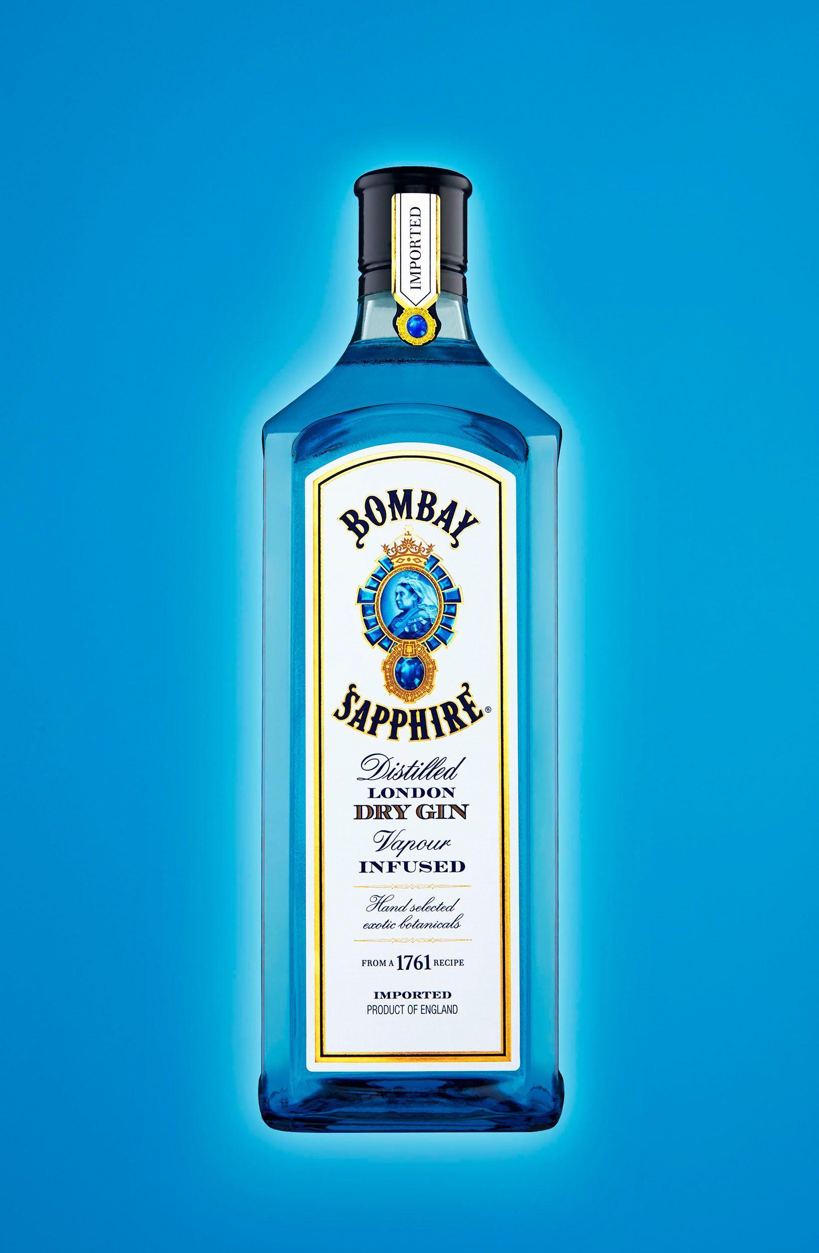 Bombay Bottle-RT4_SmlGlow25K.jpg