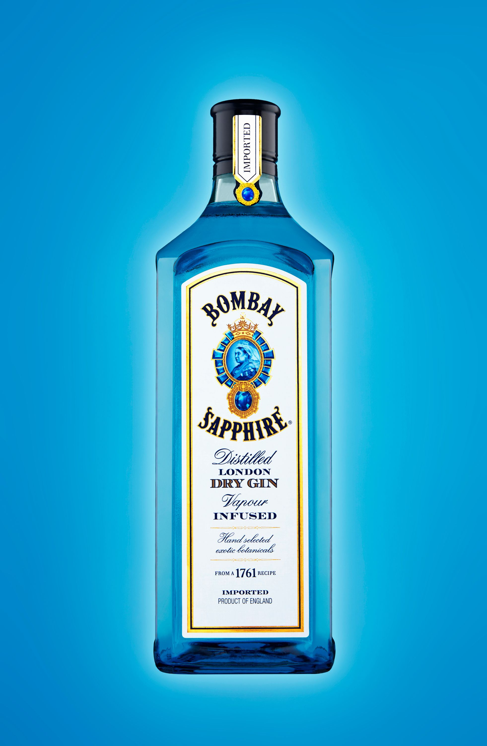 Bombay Bottle-RT4_Blublur25K.jpg