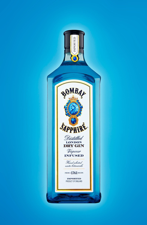 Bombay Bottle-RT4_Blublur25K.jpg