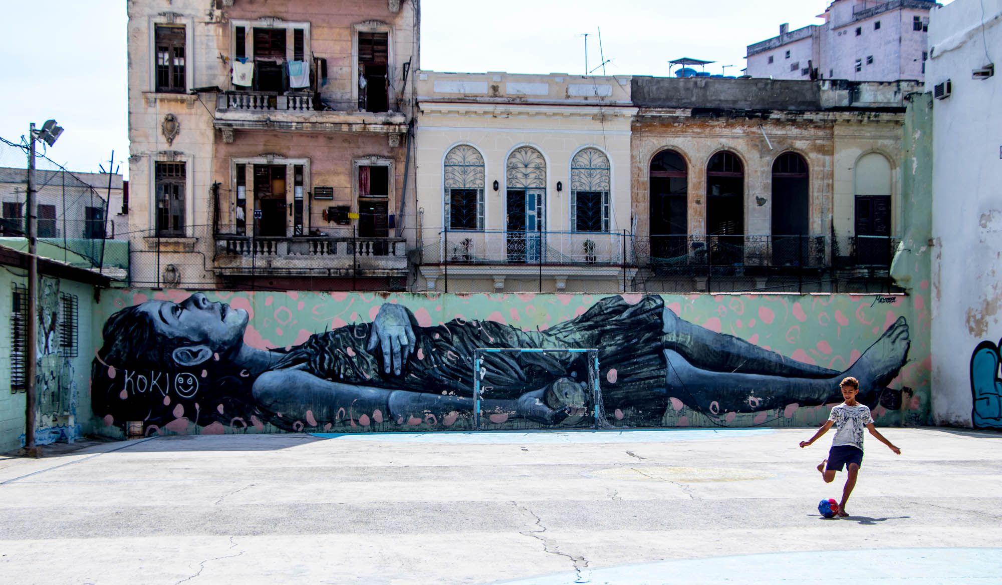 Cuba_019.jpg