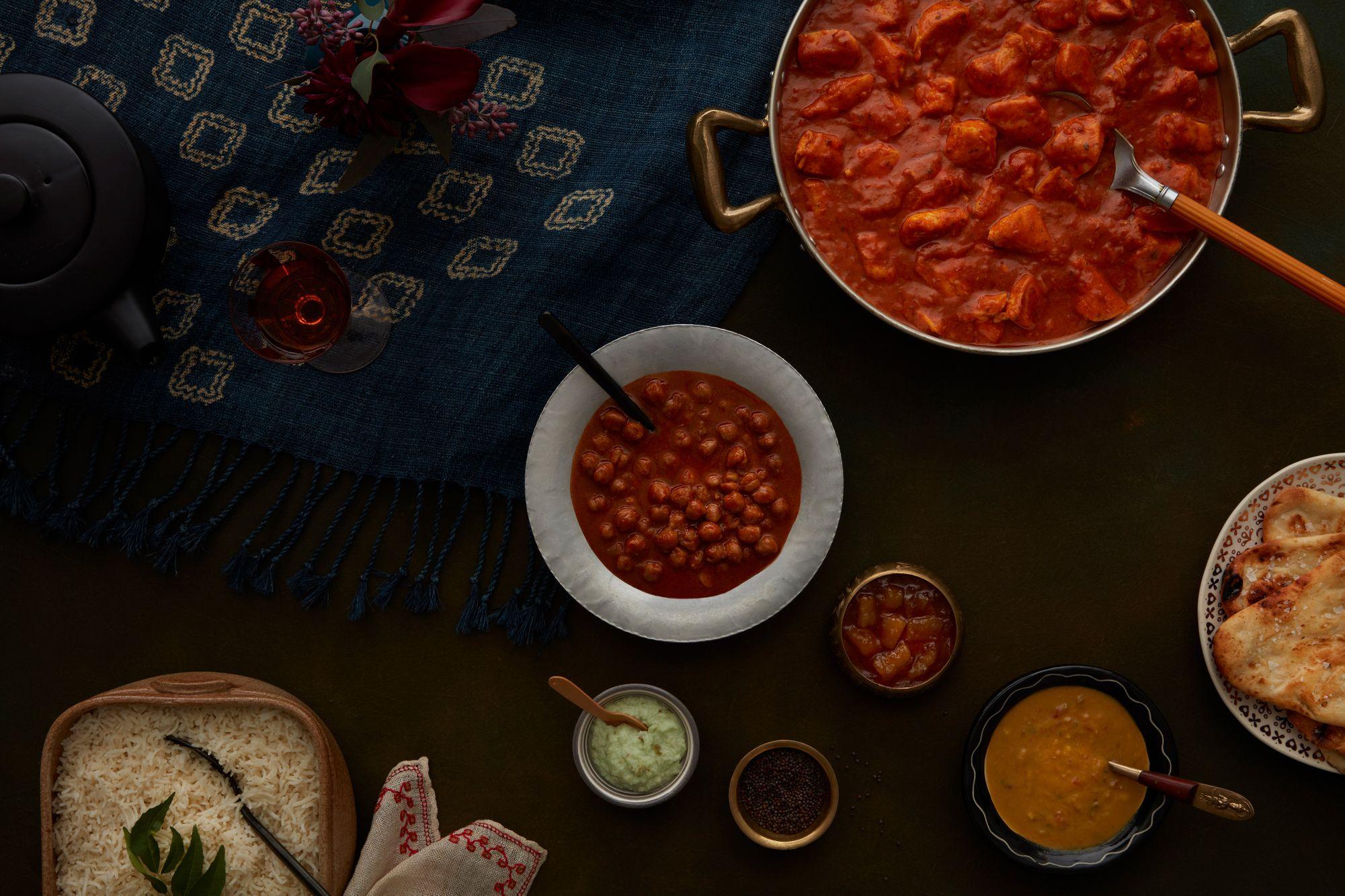 Indian-Spice_17588.jpg