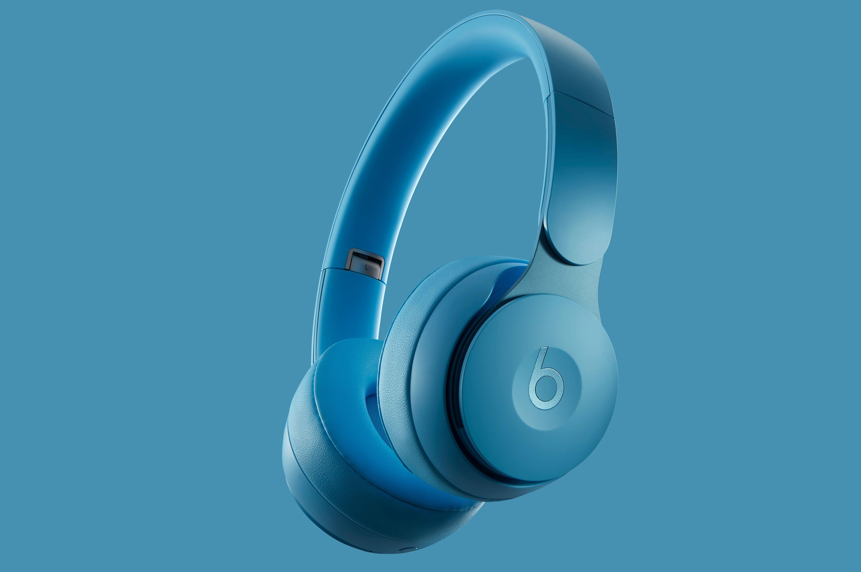 BeatsWEB.jpg