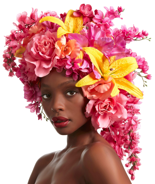 WEB-Beauty-Shoot_1_review.jpg