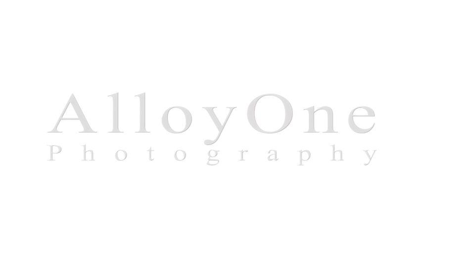 8_photo-4.jpg