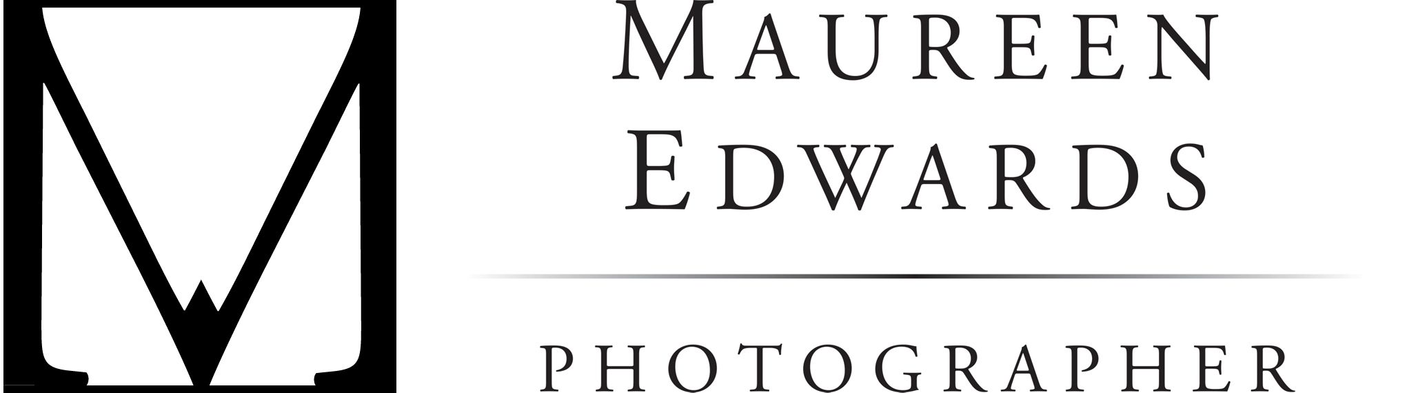 Maureen Edwards Photographer