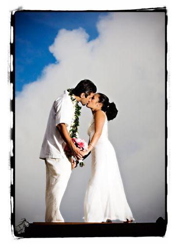 KauaiWeddingPhotography